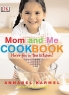 mom-and-me-cookbook-hardcover-book
