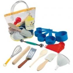 sassafras-little-cook-tool-kit