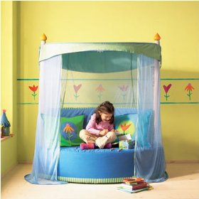 Kids Decor Haba Dream Gondola